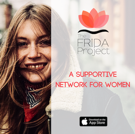 Supportive Network for Women