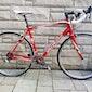 2013 Specialized Roubaix Expert - 54cm - Full Carbon