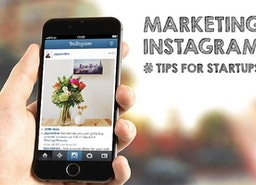 Tips For Using Instagram To Market Your Business