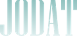 Jodat Law Group Reviews