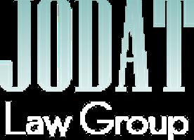 Jodat Law Group Reviews