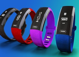 FitBit for Kids: The Good, the Bad, and the Ugly