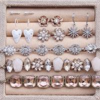 Chloe + Isabel Fashion Jewelry