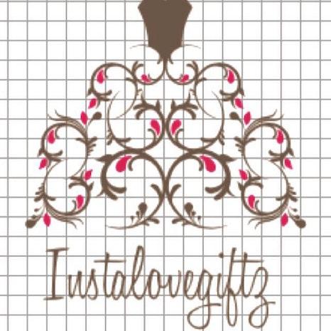 Instalovegiftz - VALENTINE DAY GIFT IDEAS FOR YOU LOVE