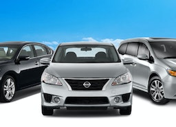 Luxury Cars in India on Rent