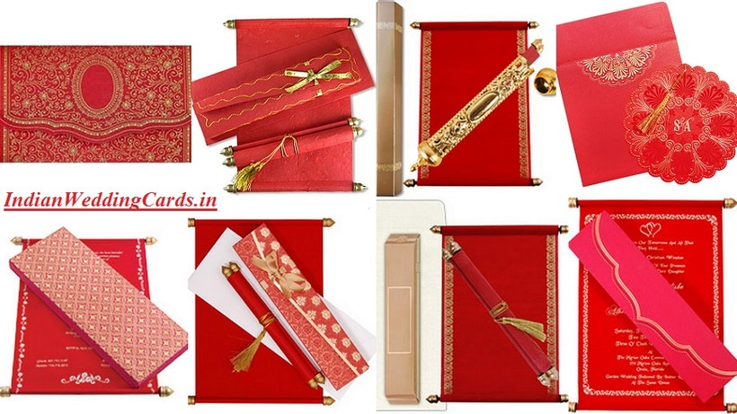 How to choose Best Sikh Wedding Card?
