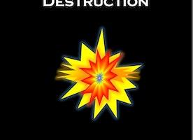 Wayfarer Destruction