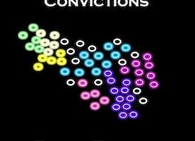 Wayfarer Conviction
