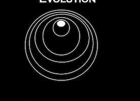 Wayfarer Evolution