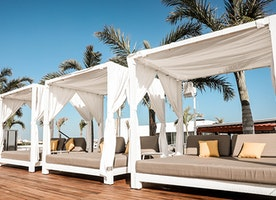 The Reef 28 Unveils Beach-Chic Hospitality in Downtown Playa del Carmen