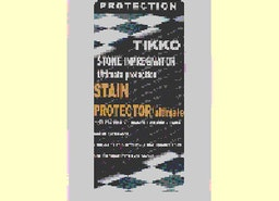 Buy Best Stone Sealer @ Tikko Products