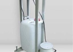 Buy Ultimate Floor Cleaning Machine - Angle polisher