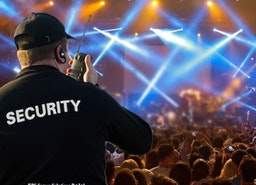 The Importance of Security Guard Services