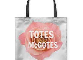 1214 McGotes Tote