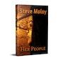 Steve Maloy LLC