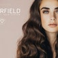 This Summer's Hottest Hair Mask - Somerfield