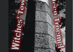 Witches' Tower