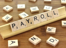 Significant Outsourced Payroll Services Available Across the World