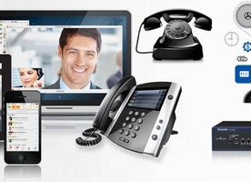 PBX Systems For Offices