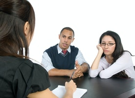 Couples Therapy and Happy Relationships