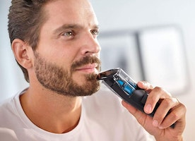 4 Grooming Tools Every Man Should Have