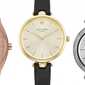 Stay on Updated With the Latest Trends in Men's Watches!