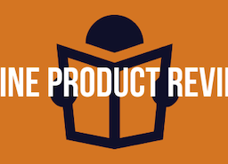 You Need To Use Online Product Reviews Before Buying Anything On the Internet