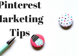 7 Experts Share their Best Pinterest Marketing Tips