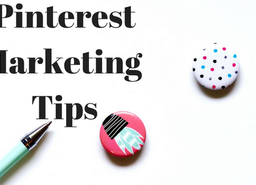 7 Experts Share their Best Pinterest Marketing Tips
