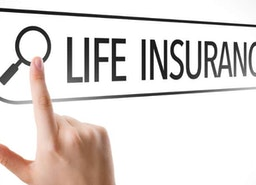 Comparing Time Life Insurance with Accidental Death and Dismemberment