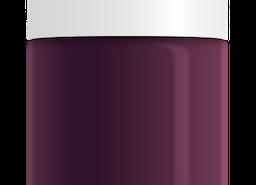 Wine Nail Polish by SeaMilk