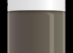 Army Green Nail Polish, non-toxic, water based by SeaMilk