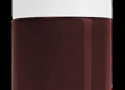 Burgundy Nail Polish, non-toxic, water based by SeaMilk