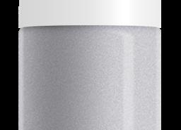 Chrome Nail Polish, non-toxic, water based by SeaMilk