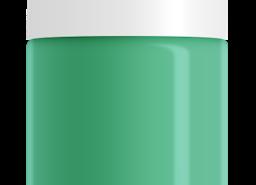 Emerald Green Nail Polish, non-toxic, water based by SeaMilk