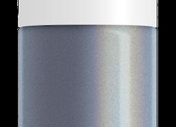 Holographic Nail Polish, non-toxic, water based by SeaMilk