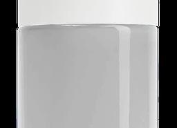 Light Grey Nail Polish, non-toxic, water based by SeaMilk