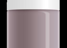 Matte Top Coat Nail Polish, non-toxic, water based by SeaMilk