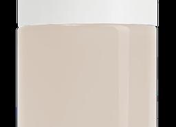 Nude Nail Polish, non-toxic, water based by SeaMilk
