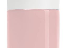 Nude Pink Nail Polish, non-toxic, water based by SeaMilk