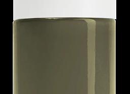 Olive Green Nail Polish, non-toxic, water based by SeaMilk