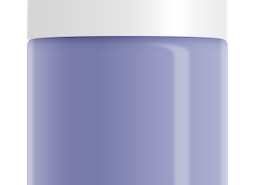 Periwinkle Nail Polish, non-toxic, water based by SeaMilk