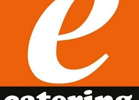 eCatering: Online Catering Equipment Store You Should Use