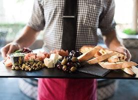 Fox Restaurant Concepts Curating Culinary Devotees Across U.S.