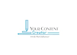 Content Writing Services for Businesses World-Wide