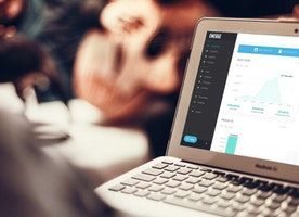 EMERGE App - Best Cloud-based ERP for small business owners