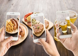 A Guide to the Best Restaurant Reservation Apps