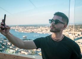 3 Leadership Tips with Entrepreneur Celebrity Josue Arteaga