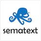 Sematext