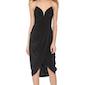 Zimmermann Silk Petal Twist Dress